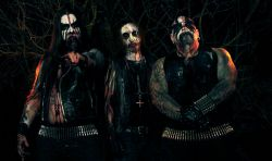 Ragnarok (groupe)