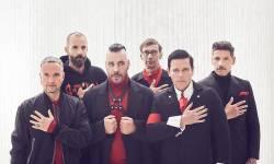 Rammstein (groupe)