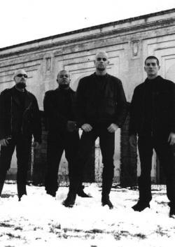 Rebaelliun (groupe/artiste)