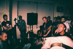 Rectal Hygienics (groupe/artiste)
