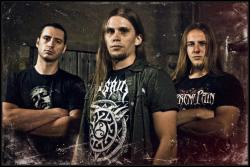Redeeming Torment (groupe)