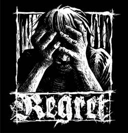 Regret (groupe)
