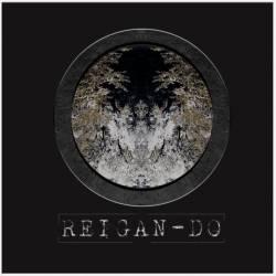 Reigan-do (groupe)