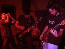 Remorse (groupe/artiste)