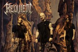 Requiem (groupe)