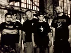 Resistance (groupe/artiste)