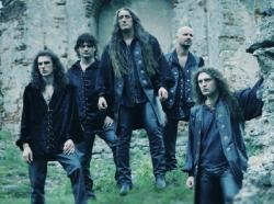 Rhapsody Of Fire (groupe/artiste)