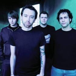Rise Against (groupe/artiste)
