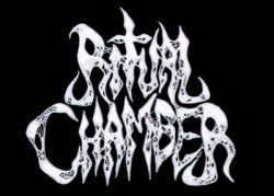 Ritual Chamber (groupe)