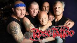 Rose Tattoo (groupe)