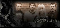 Sacrilege (groupe)