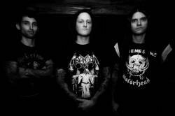 Sadistic Force (groupe)