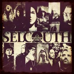Selcouth (groupe)