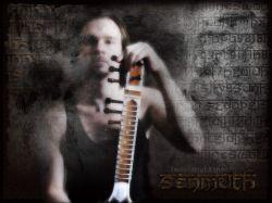 Senmuth (groupe)