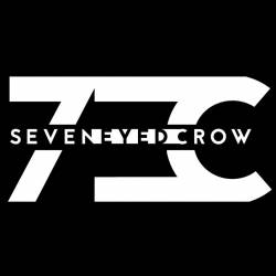 Seven Eyed Crow (groupe)