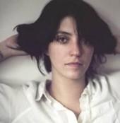 Sharon Van Etten (groupe/artiste)
