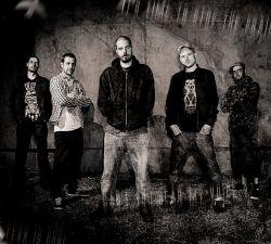 Sick Sad World (groupe)