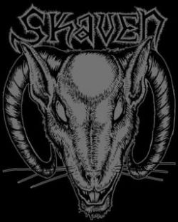 Skaven (groupe)