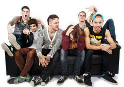Skip The Foreplay (groupe/artiste)