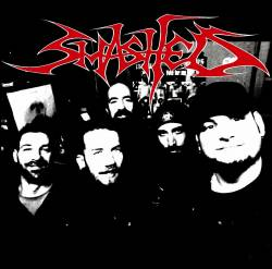 Smashed (groupe)