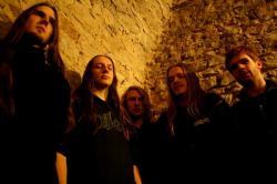 Smeti Duchu (groupe/artiste)