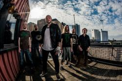 Soilwork (groupe/artiste)
