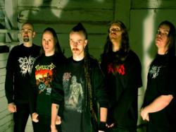 Spawn Of Possession (groupe/artiste)