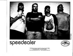 Speedealer (groupe)