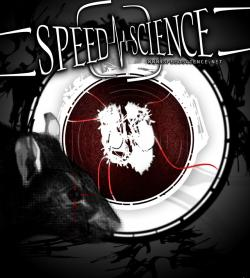 Speed Science