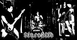 Starchild (groupe)