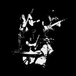 Stargazer (groupe)