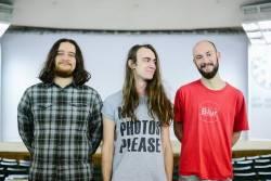 Stoned Jesus (groupe)
