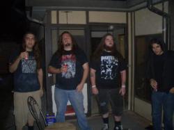 Stonehelm (groupe)
