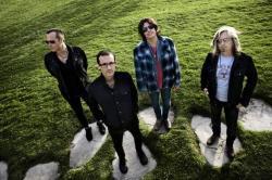 Stone Temple Pilots (groupe)