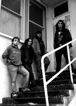 Strange Days (groupe)