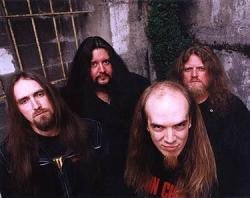 Strapping Young Lad (groupe/artiste)