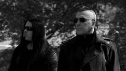 Strigoi (groupe)