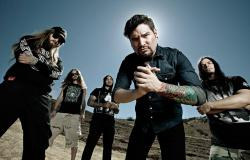 Suicide Silence (groupe)