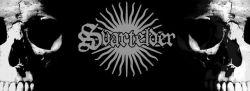 Svartelder (groupe)