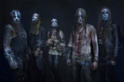 Svarttjern (groupe)