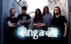 Tangaroa (groupe/artiste)