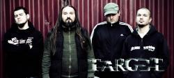 Targ3t (groupe/artiste)