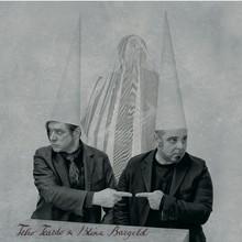 Teho Teardo And Blixa Bargeld (groupe)