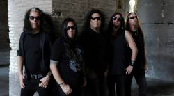 Testament (groupe)