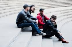 The Gotobeds (groupe)