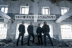 The Reversionist (groupe)