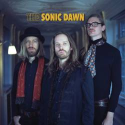 The Sonic Dawn (groupe)