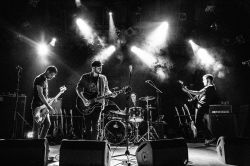 The View Electrical (groupe)