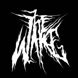 The Wake (groupe)