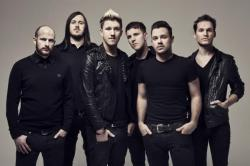 The Blackout (groupe/artiste)
